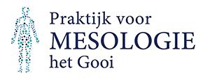 Mesologie het Gooi Logo