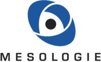 Mesologie-logo